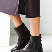Lexi Laced Chelsea Boot - Urban Outfitters