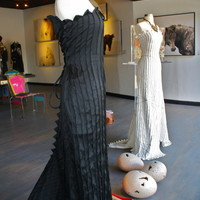 GALERIe Boutique and Art Gallery Opens on La Jolla Boulevard