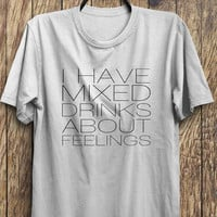 Drinking T Shirt, Funny Drunk t shirt, Funny Fashion Tops, Instagram fashion funny tops, #ootd, #instafashion, #hipster, #wiwt