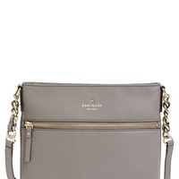 kate spade new york 'cobble hill - ellen' leather crossbody bag | Nordstrom
