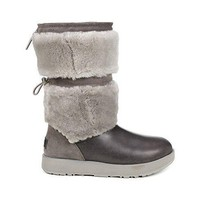 UGG Reykir Waterproof Boot Womens