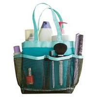Shower Caddy RE Sea Going
