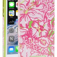Lilly Pulitzer iPhone 5