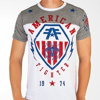 American Fighter Frontier T-Shirt