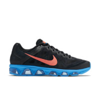 Nike Air Max Tailwind 7 Men's Running Shoe