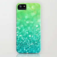 Sea Breeze... iPhone Case by Lisa Argyropoulos   Society6