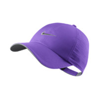 Nike Perforated Women's Golf Hat