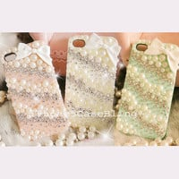 iPhone case, iPhone 5 Case, iPhone 4 Case, iPhone 4s Case, Cute iPhone 5 Cases, Bling iPhone 4 case, Cute iPhone 4 case, iPhone 4 bow case