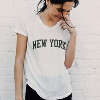 MARGIE NEW YORK TOP