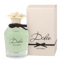 Dolce By Dolce Gabbanna Perfume By Dolce Gabbana For Women