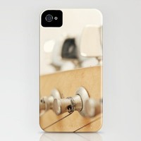 Play My Favorite Song -  iPhone Case by Galaxy Eyes | Society6