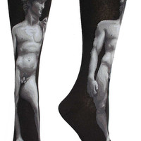 David Masterpiece Series Socks