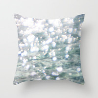 free shipping! artist promotion! by Marianna Tankelevich | Society6