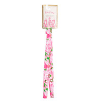 Lilly Pulitzer - Sunglass Strap, Pink Colony