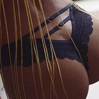 Women Lingerie G String Thong Lace Underwear Sexy T-back Thong Panties Hollow out Hot Sale Low Waist Knickers