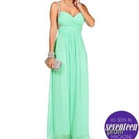 Sale-mar-prom Dress