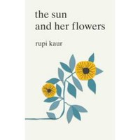Sun and Her Flowers (Paperback) (Rupi Kaur)