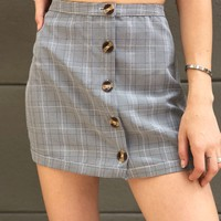 """Blair"" Skirt"