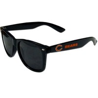 Chicago Bears NFL Beachfarers Sunglasses