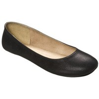 Women's Mossimo Supply Co. Odell Ballet Flats - ... : Target