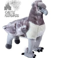 hippogriff - Google Search