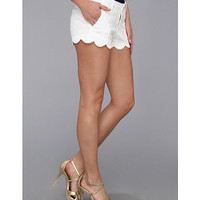 Lilly Pulitzer Walsh Eyelet Short