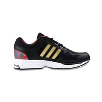 Adidas Men's Equipment 10 Chinese New Years