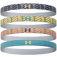 Under Armour® Mini Headband Set
