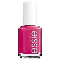 Essie Summer 2014 Nail Color Collection, Haute In The Heat - CVS.com