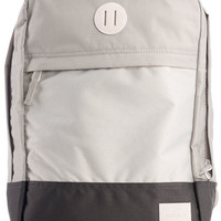 The Beacons Backpack in Tan