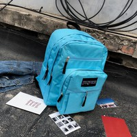 Jansport Shoulder Bags & Bags fashion Waist pack