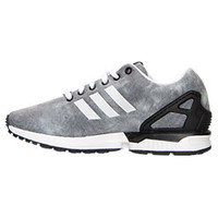 Women's Adidas Zx Flux Weave Casual Shoes | Finish Line