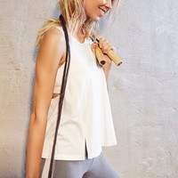 Free People Legend Tank