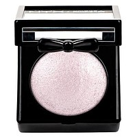 NYX - Baked Shadow - Snowstorm - BSH29