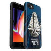 Symmetry Series Solo: A Star Wars Story Case | OtterBox