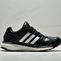 ADIDAS ULTRABOOST M Cheap Women's and men's Adidas Sports shoes