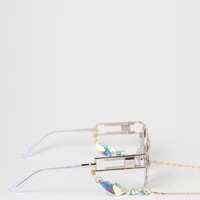 GEM | Vida Kush Collab Eyewear Chain