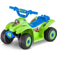 Disney's The Good Dinosaur  Rechargeable Ride-On