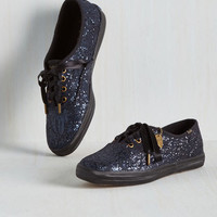 by Keds from ModCloth