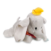 Dumbo Plush for Baby - Small - 12''