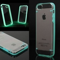 Luminous Style Case for iPhone5 | yomico