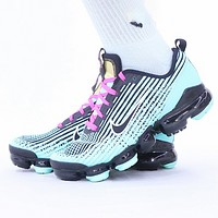 Nike Air Vapormax New fashion hook couple sports and leisure shoes