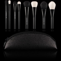 M·A·C Cosmetics | New Collections > Brushes > Keepsakes/M·A·C In Extra Dimension Brush Kit