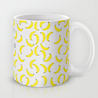 Arrested Development : There's Always Money in the Banana Stand Mug by NOxLA