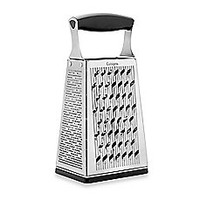 Search Results for Grater