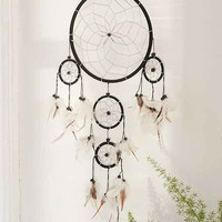 Penelope Tiered Dreamcatcher