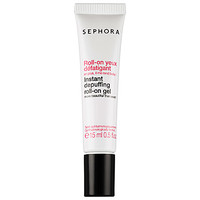 SEPHORA COLLECTION Instant Depuffing Roll-On Gel (0.5 oz)
