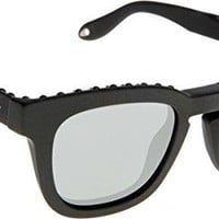 Givenchy GV7006/s 807 T4 48mm