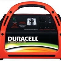 Duracell Powerpack Pro 1300