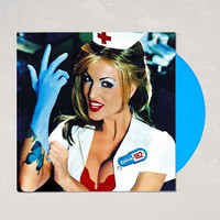Blink-182 - Enema Of The State LP - Urban Outfitters